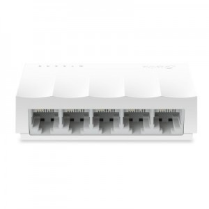 Switch No administrable TP-LINK LS1005